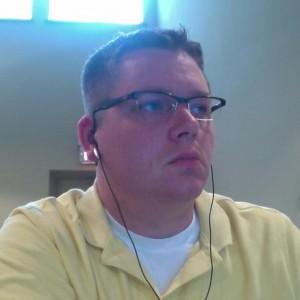 Nathan Driver WordCamp Dayton Speaker