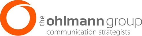 The Ohlmann Group