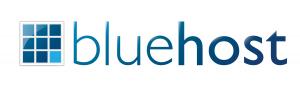 bluehost-logo13