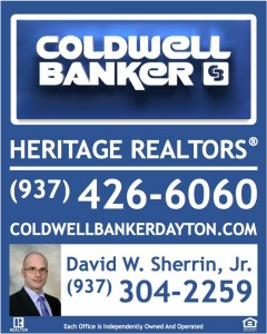 coldwell-banker-heritage-realtors