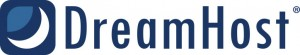 dreamhost_logo-cmyk-no_tag-2012