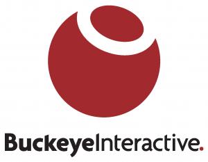 Buckeye Interactive logo