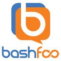 bashfoo-stacked (1)